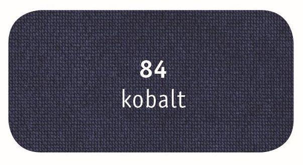 rhomtuft rhomtuft badteppich prestige, 100% cotton - teppich hemsing, Hause ideen