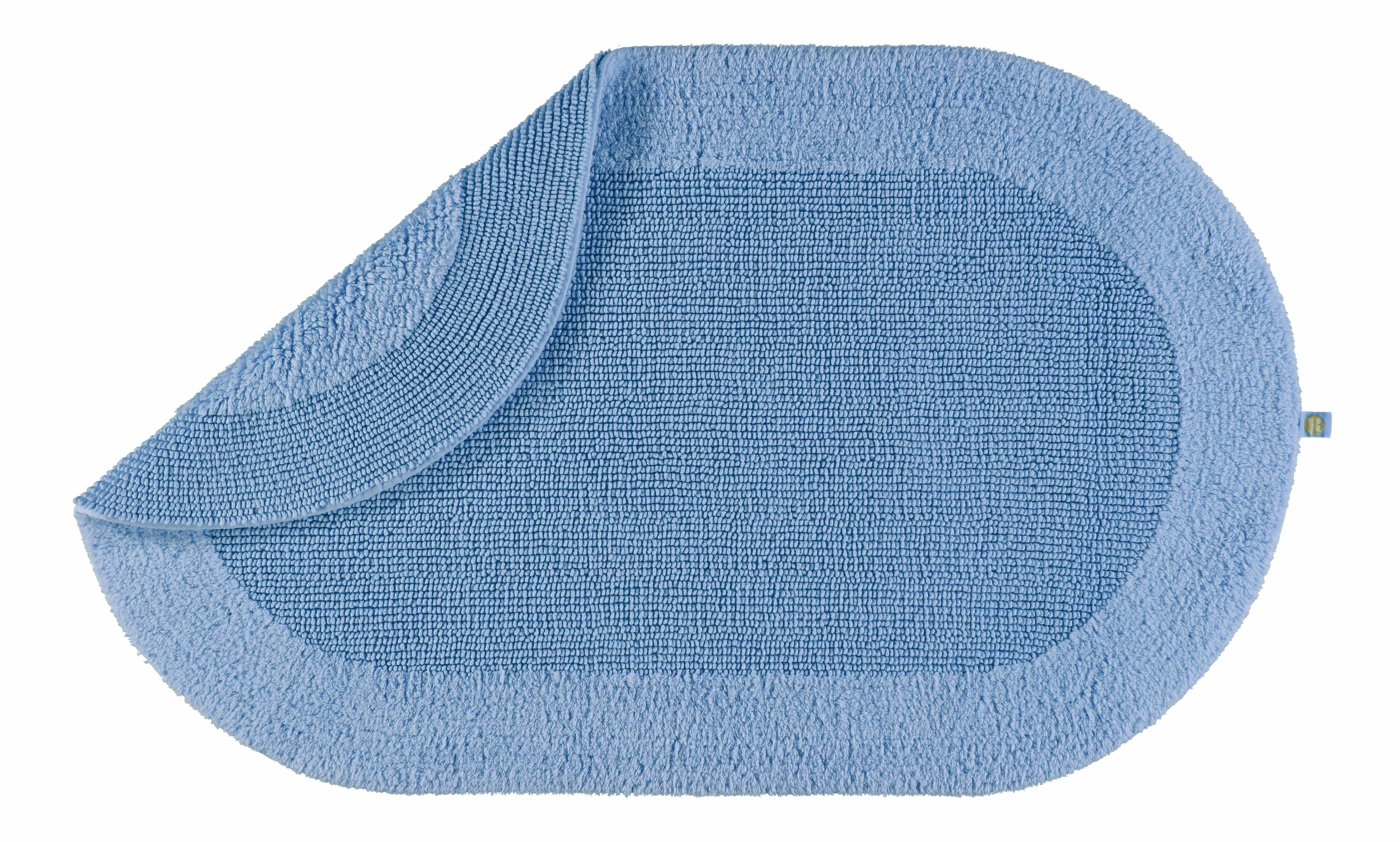 rhomtuft badteppich exquisit, 100% baumwolle - teppich hemsing, Hause ideen