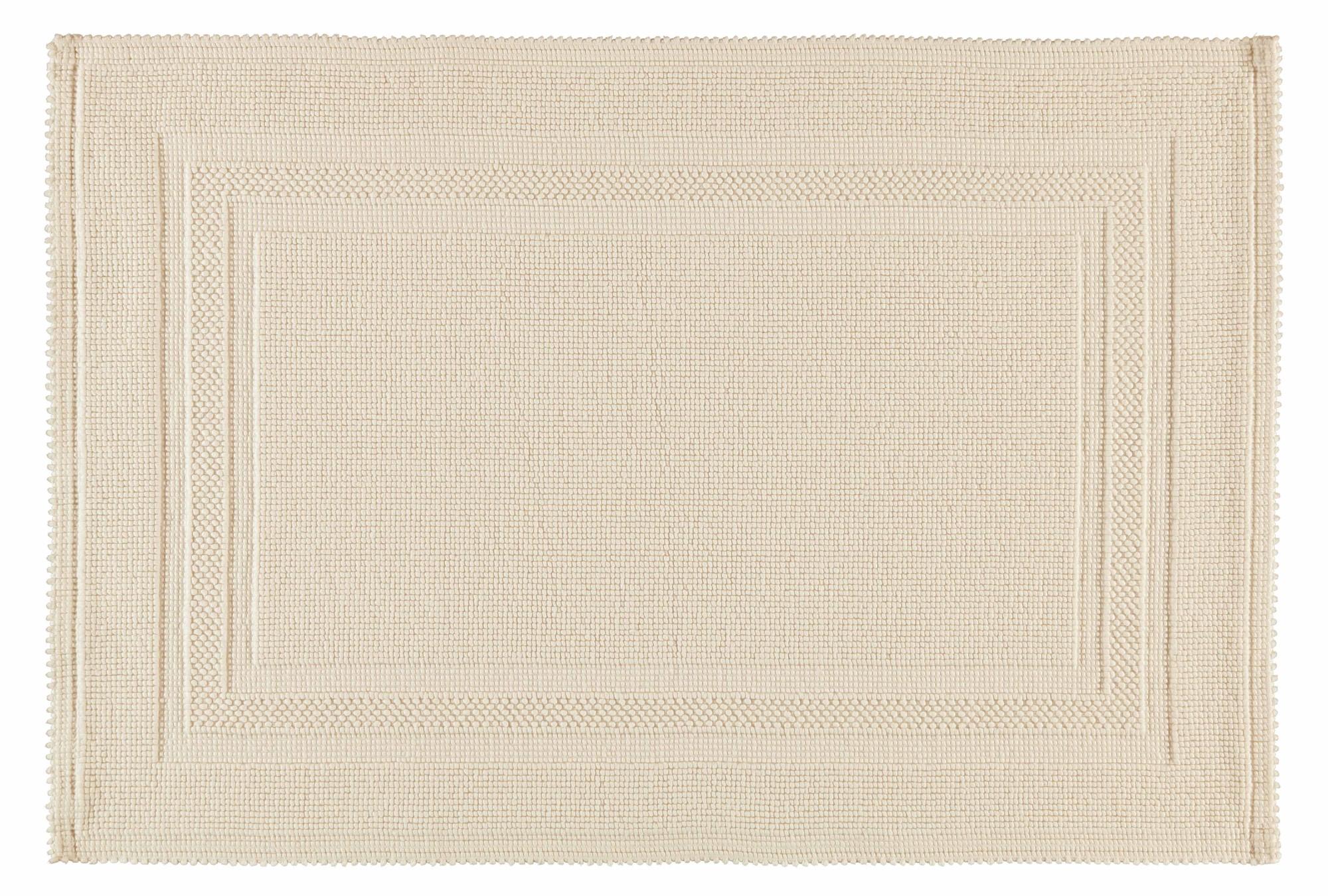 rhomtuft rhomtuft badteppich grace, 100% cotton - teppich hemsing, Hause ideen