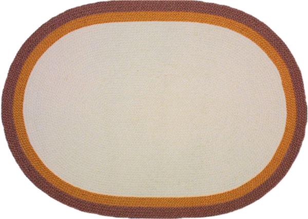 Rovera Oval