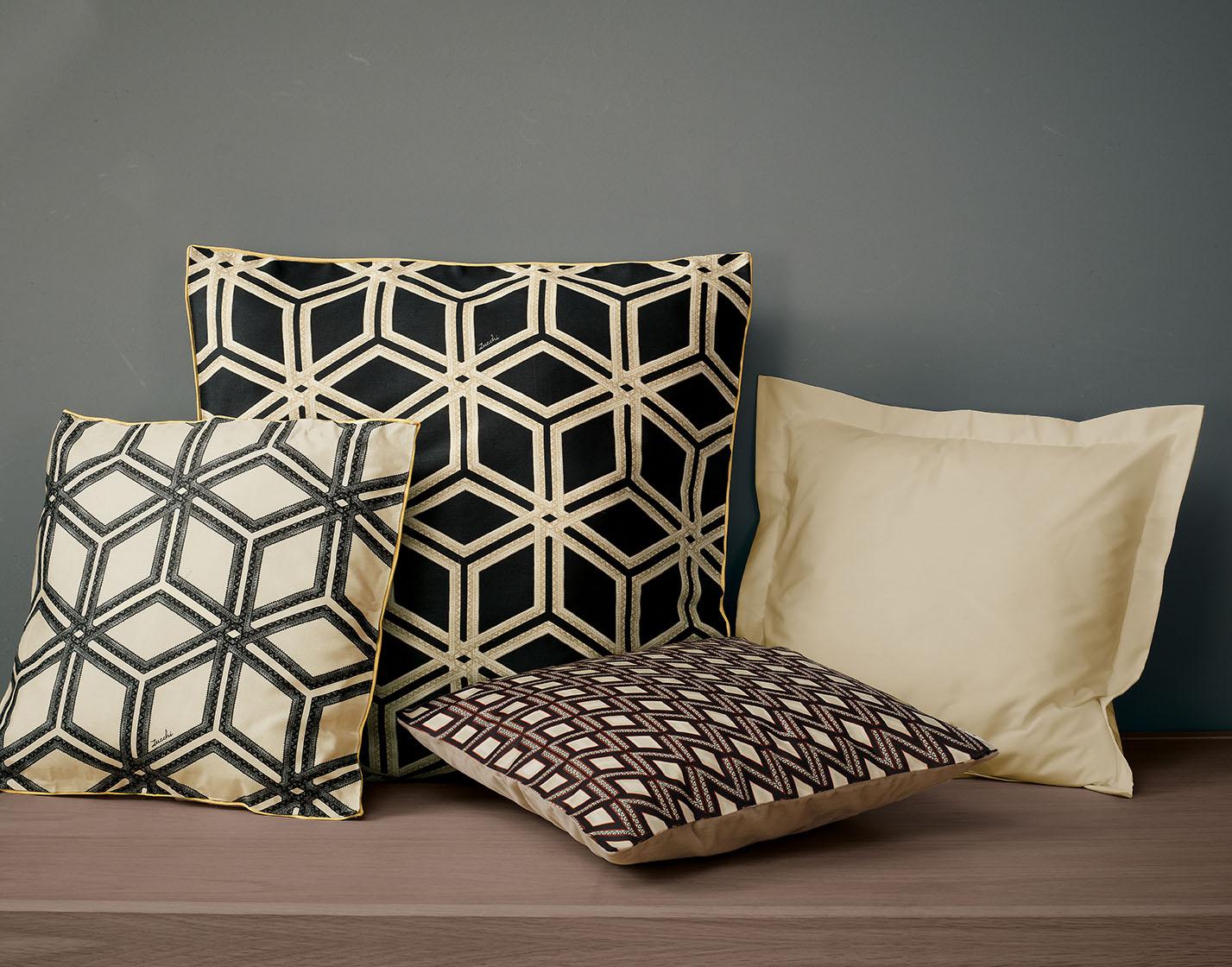zucchi kollektion herbst winter 2015 16 teppich hemsing. Black Bedroom Furniture Sets. Home Design Ideas