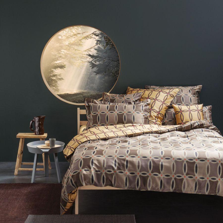 Die Neue Zucchi Collection Italienische Design Und